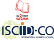 ISCID-CO (ETS UNIVERSITE DU LITTORAL COTE D΄OPALE)