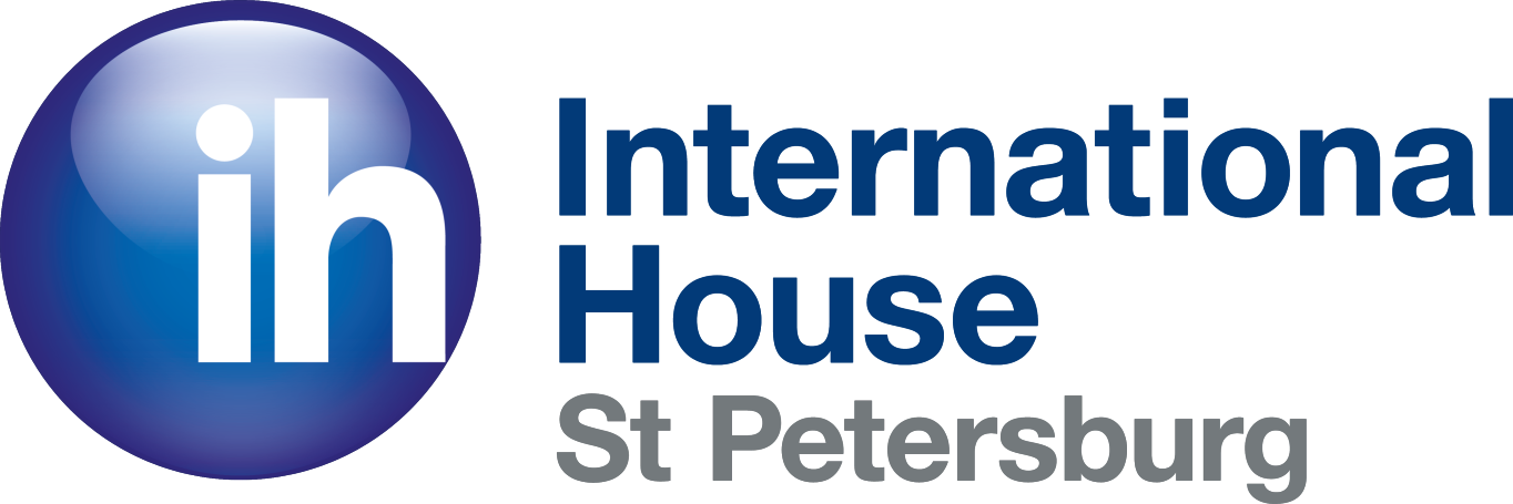 Learning Group International House St Petersburg