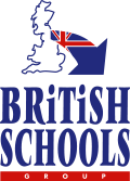 British School Messina