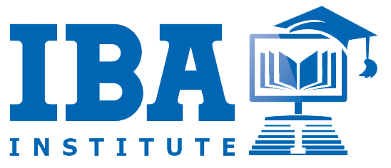 Institute of IT&Business Administration (Institute IBA)