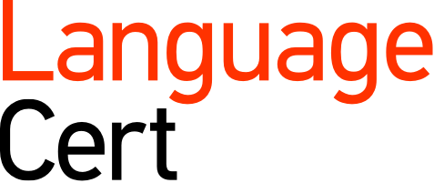 Languagecert Selt Logo